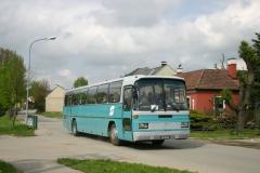 Nostalgiebus_Simonsfeld1_020510